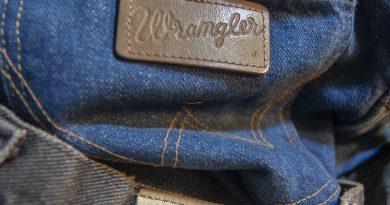 Jeanologia soluciona el problema de contaminación de la industria textil