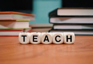 """Back to school: Unsere """"Extras"""" für Englischlehrkräfte"""