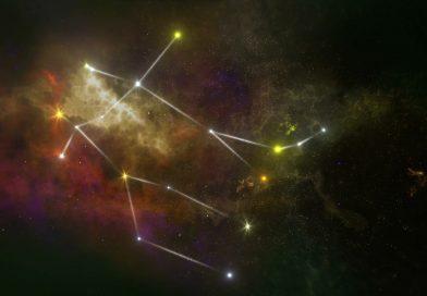 Horoscope for June: Gemini