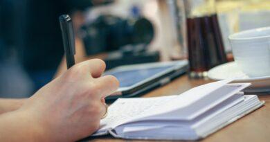 Englisch zu Hause lernen