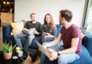Geschützt: Le coliving séduit les jeunes – H5P Übungsaufgabe (Revue de la Presse Mai)