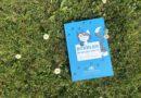 Hier kommt Bubbles! – Englisch für Kinder
