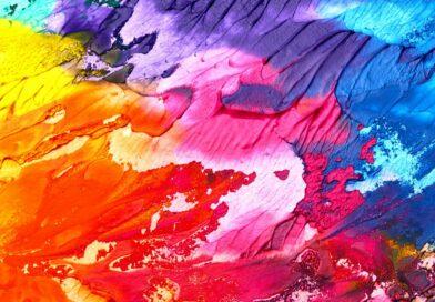 Übung: Redensarten rund ums Thema Kunst