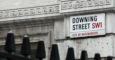 Geschützt: Why Boris Johnson's Downing Street refurbishment is a big deal in Britain – H5P Übungsaufgabe (World and Press Juli)