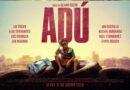 Netflix-Filmtipp: 'Adú'