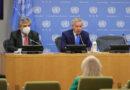 Geschützt: Argentina da la batalla por Malvinas en la ONU – H5P-Übungsaufgabe (Revista de la Prensa August)