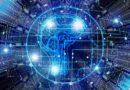 Geschützt: Scientists create online games to show risks of AI emotion recognition – H5P Übungsaufgabe (World and Press August 1)