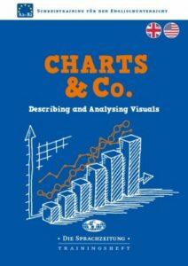 Charts & Co.