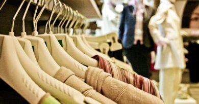 Geschützt: Kleider machen Leute – H5P Übungsaufgabe (Presse und Sprache Oktober)